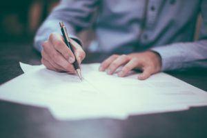 Was ist Mitarbeiterbewertung Test Vergleich?