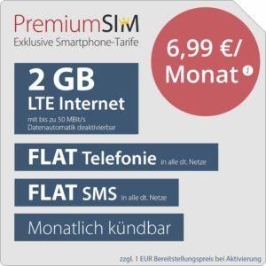 Was ist ein Prepaid Internet Test und Vergleich?