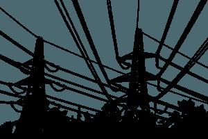Was ist ein Stromtarif Test und Vergleich?