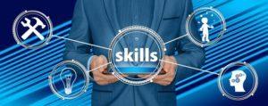Was ist ein Talentmanagement Test und Vergleich?