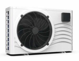 Was ist ein Wärmepumpenstrom Anbieter Test und Vergleich?