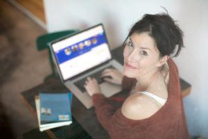 Was ist ein Webshop Erstellung Test Vergleich?