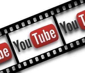 Was ist ein Youtube Converter Test und Vergleich