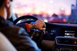 Wie funktioniert ein Kfz Versicherung Test und Vergleich