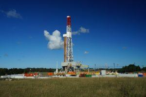 Wie funktioniert ein Gasanbieter im Test und Vergleich?