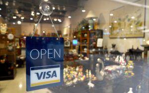 Wie funktioniert eine Prepaid Kreditkarte im Test und Vergleich?