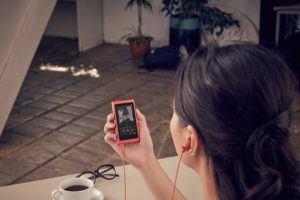 Wie lassen CD`s umwandeln in MP3 Player im Test und Vergleich