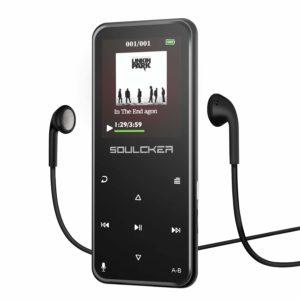Wissenswertes & Ratgeber zu MP3 Player im Test und Vergleich