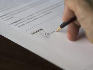 Alle Zahlen und Daten aus einem Hausratversicherung Test und Vergleich