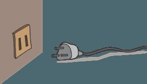 Stromtarif wechseln im Test und Vergleich