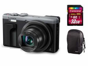 Nützliches Zubehör Digitalkamera im Test und Vergleich