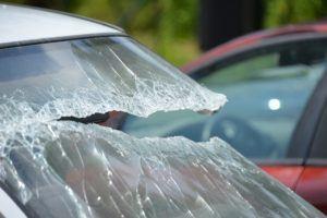 Zusätzliche Leistungen bei Unfallversicherung im Test