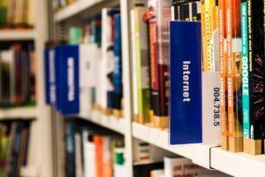 Mietkaution Testsieger im Internet online bestellen und kaufen
