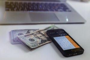 Stromkostenrechner Testsieger im Internet online bestellen und kaufen Testsieger im Internet online bestellen und kaufen