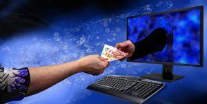 Stromtarif Testsieger im Internet online bestellen und kaufen