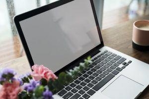 Talentmanagement Testsieger im Internet online bestellen und kaufen
