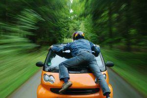 Unfallversicherung Testsieger im Internet online bestellen und kaufen