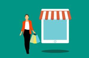 Webshop Erstellung Testsieger im Internet online bestellen und kaufen