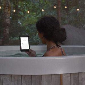 Wo kaufe ich einen Ebook Reader Test- und Vergleichssieger am besten?