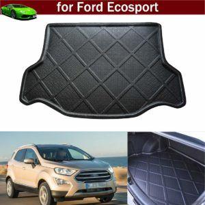 Wo kaufe ich einen Ford Ecosport Test- und Vergleichssieger am besten?