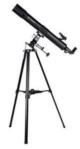 Wo kaufe ich einen Teleskop Test- und Vergleichssieger am besten?