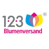 123 Blumenversand Blumenversand Shops Test