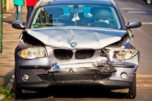 Absicherung von teuren Sonderausstattungen bei der Vollkaskoversicherung im Test und Vergleich