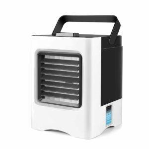 Die besten Alternativen zu einem Klimaanlage im Test und Vergleich
