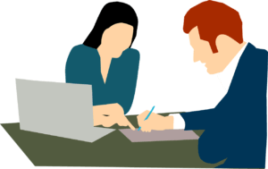 Die besten Alternativen zu einer Lebensversicherung im Test und Vergleich