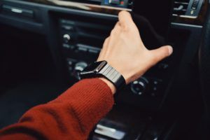 Einen guten Autoversicherung Testsieger online im Angebot finden