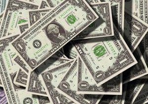 Anlagestrategie und das Festgeld im Test und Vergleich