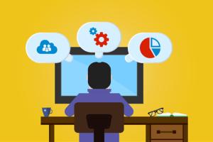 Die verschiedenen Anwendungsbereiche aus einem Businessplan Software Testvergleich