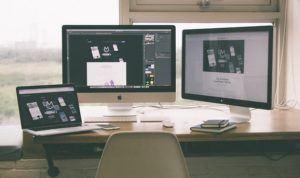 Welche Arten von Businessplan Software gibt es in einem Testvergleich?