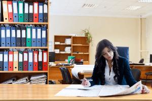 Die Aspekte zum Arbeitszeugnis im Test und Vergleich