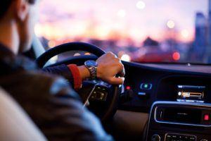Folgende Eigenschaften sind in einem Autoversicherung Test wichtig