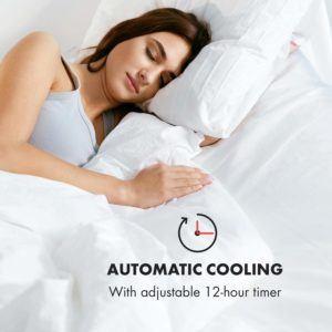 Die einfache Bedienung vom Klimaanlage Testsieger im Test und Vergleich