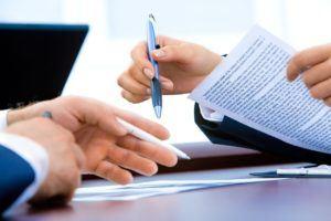 Diese wichtigen Eigenschaften werden in einem Vollkaskoversicherungen Test geprüft
