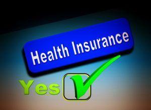 Einesatzbereiche aus einem Krankenzusatzversicherung Test