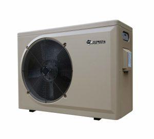 Alle Erfahrungen vom Luftwärmepumpe Testsieger im Test und Vergleich