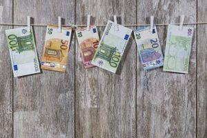 Ergebnisse aus einem Tagesgeld Test und Vergleich