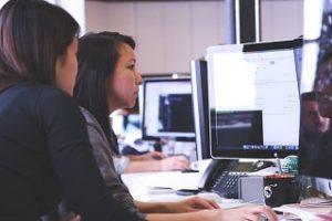 Ergebnisse aus einem Webhosting Test und Vergleich