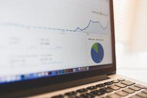 Ein Externes Website Monitoring im Test und Vergleich