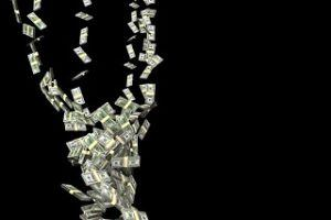 Fakten aus einem Festgeld Test und Vergleich