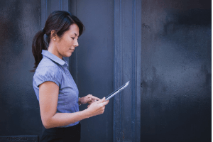 Form des Arbeitszeugnisses im Test und Vergleich