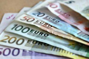Fragen aus einem Tagesgeld Test und Vergleich