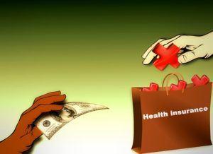 Die genaue Funktionsweise von einer Krankenzusatzversicherung im Test und Vergleich?