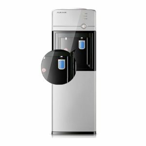 Die genaue Funktionsweise von einem Wasserspender im Test und Vergleich?