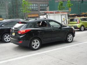 Beste Angebote aus einem Hyundai Tucson Testvergleich
