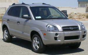 Die Ergebnisse von Stiftung Warentest zum Thema Hyundai Tucson im Überblick