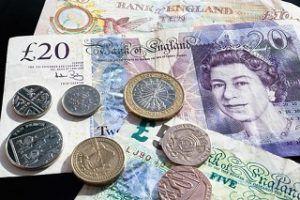 Infos aus einem Festgeld Test und Vergleich
